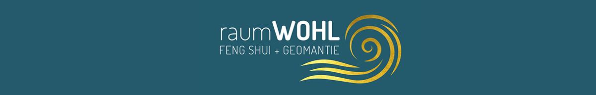 raumWOHL Logo
